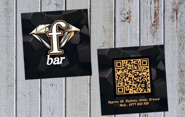 F Bar Night Club
