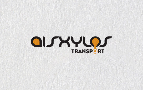 AISXYLOS