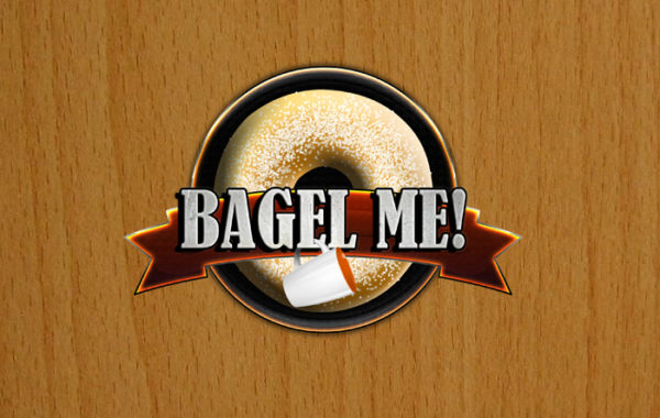 BAGEL ME!
