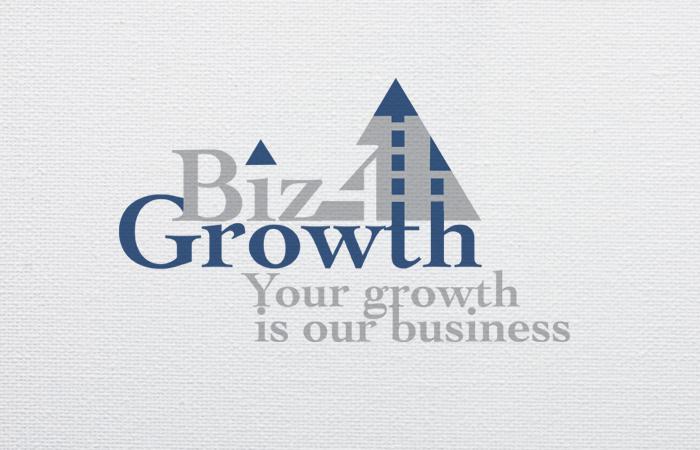 BIZ 4 GROWTH