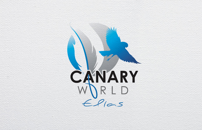 CANARY WORLD