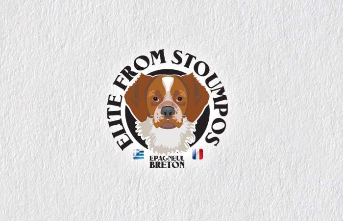 Elite From Stoumpos