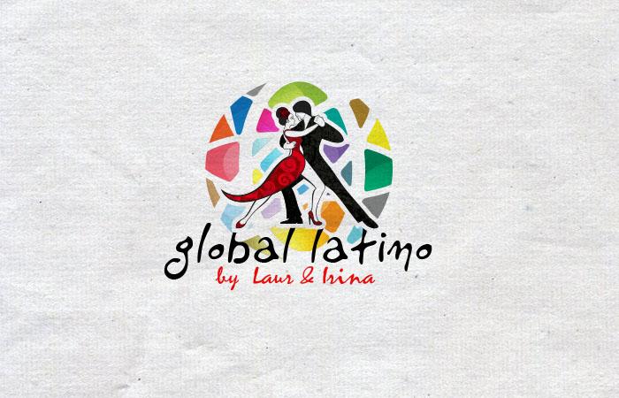 Global Latino