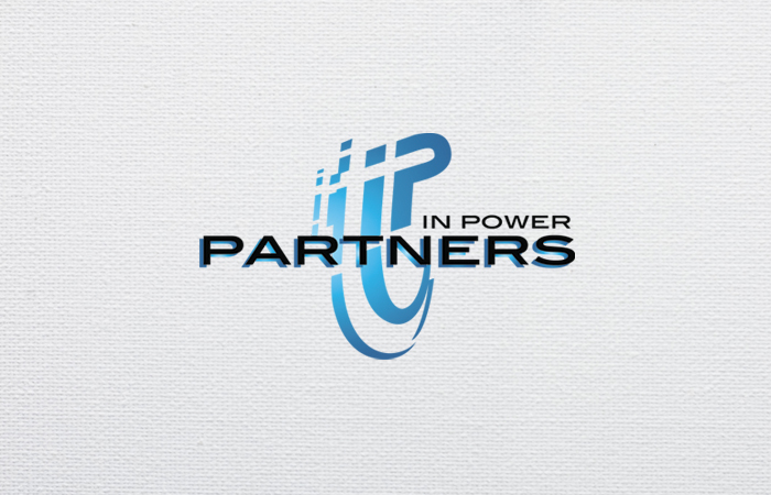 Inpowers Partners