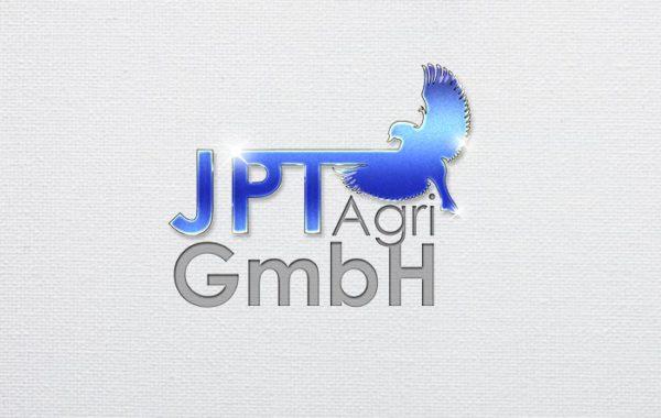 JPT Agri