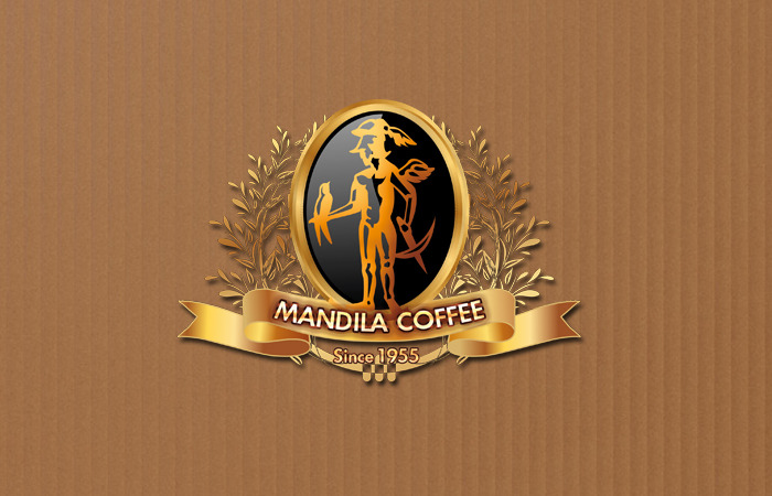 Mandila Coffee