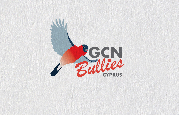 GCN Bullies