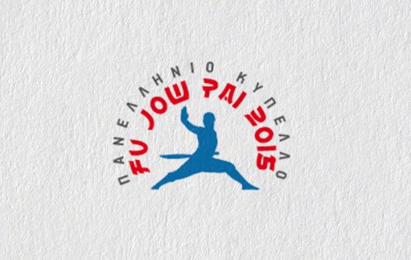 Fu Jow Pai 2015