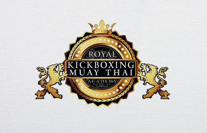 Royal Kick Boxing