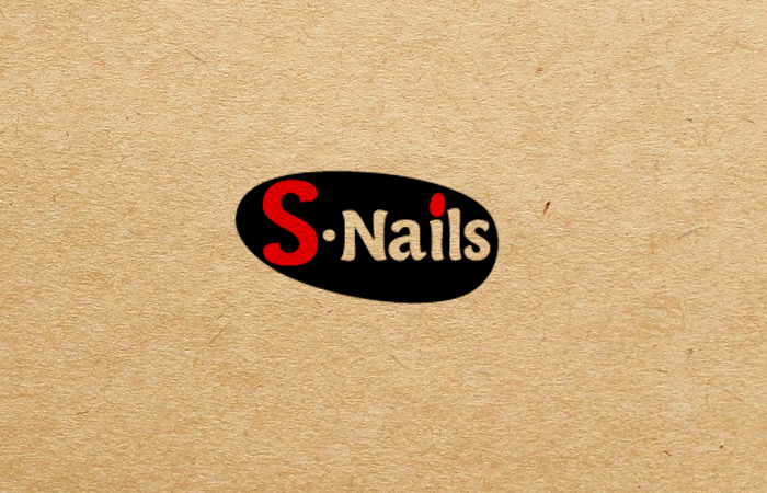 S Nails